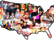 Immigration Reform Now Facing Big Problems