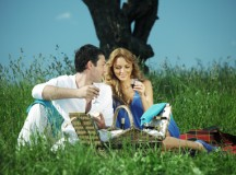 Three Date Night Ideas to Revitalize Your Marriage
