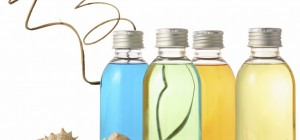 7 Smart Ways To Control Your Spending On Cleaning Supplies