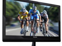 The LED Buzz: Things to Consider when Buying a LED Monitor