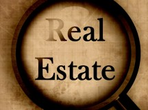 Should You Buy or Lease a Real Estate Business?