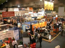 The Biggest Trade Shows in the World