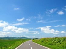 The World's Most Dangerous Road Trip Routes