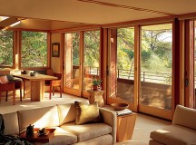 Making Your House More Energy Efficient with Adequate Windows