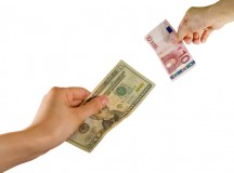 Picking the Right Type of Currency Exchange Contract