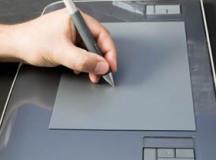 Advantages and Disadvantages of Digital Signatures
