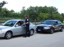 The Impact of Traffic Tickets on Finances: Why Not to Speed