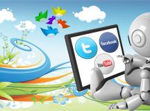 Online Banner Advertising Tips