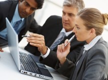 The Small Business Guide to IT Support