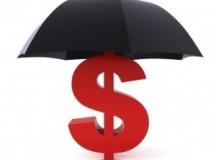 The Cost of Uninsured Motorists