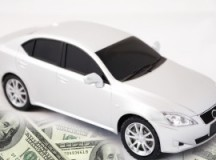 5 Tips to Get Best Rate on Your Next Car Loan