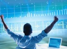 What to Know When Picking a Forex Brokerage