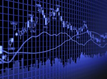 Trading Currencies on the Forex Market-a Different Way to Invest