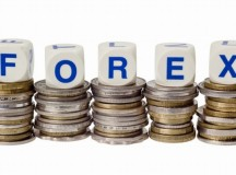Why You Should Get into Forex Trading