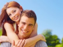 7 Relationship Tips From Experts To Help You Protect Your Marriage