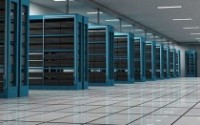 Pros and Cons of Reseller Hosting