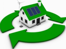 Advantages of Having a LEED-Certified Building