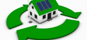Advantages and disadvantages of solar panels for Advantages of leed certification