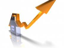 Understanding The Basics of Mortgage Loans