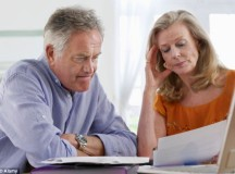How to Find a Job if You Are Over 50?