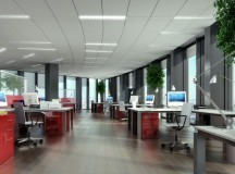 Make Your Office a More Productive Space