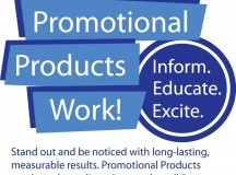 Are Promotional Products Worth It?