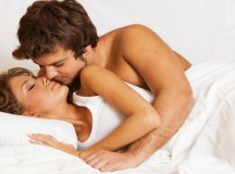 How to Maintain Better Bedroom Health