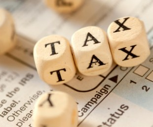 Tax Management Tips for Small Business to Save Time and Money