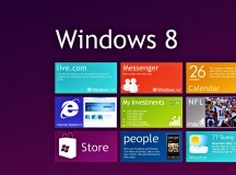 Monitor Your Internet Connection Using The Windows 8 Task Manager