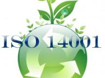 Benefits of ISO 14001 Accreditation