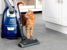 Tips When Buying a New Vacuum Cleaner