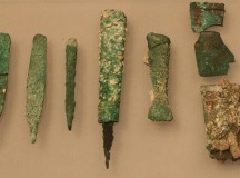 Fascinating Tools Of Antiquity