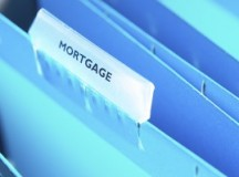 The Appeal of the Adjustable Rate Mortgage Returns