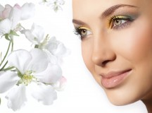 What an Esthetician Can Do for You?