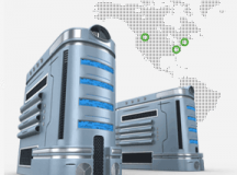 Why You Should Run Your Online Business at Dedicated Servers