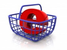 Basic Rules To Make an E-Commerce Shop Customer-Friendly