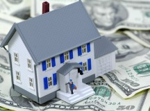 The 4 Cycles of Real Estate Investment