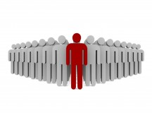 Innovative Tips for Establishing your Business as a Market Leader