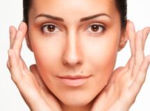Maintaining Beautiful Skin In The Fall
