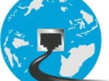 SIP Phone & Video Phone Solutions VS. Skype