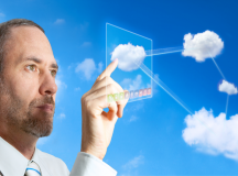 How Cloud Computing Is Changing the College Experience