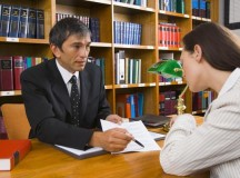 Understanding The Enormous Importance Of Having A Reliable Business Lawyer On Your Team