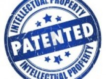 How Securing Your Intellectual Property Boosts Your Marketing