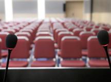 Managing the cost of Procurement Training