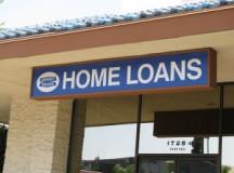 Legislation Changes Make Loans Difficult for Manufactured Homes