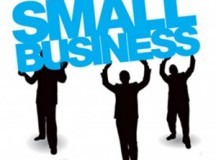 5 Finance Management Tips for Small Businesses