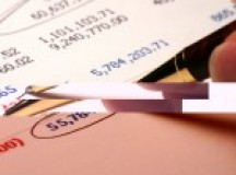 Auditing Mistakes that May Cost Your Company