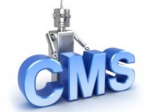 Which Free CMS Should You Go For?