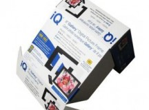 Advertise Your Business Through Packaging