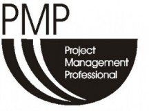 How to Choose a Good Institute for PMP Training